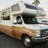 RV for Sale: 2010 27