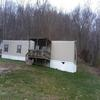 Mobile Home for Sale: Single Family Residence, 1 Story,Manufactured - Berea, KY, Berea, KY