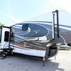 RV for Sale: 2021 BEACON 39FBB