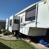 RV for Sale: 2003 MONTANA 3655FL