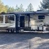 RV for Sale: 2017 AVALANCHE 300RE