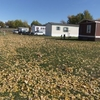 Mobile Home for Sale: Mobile Home, Ranch, 1 story above ground - Wibaux, MT, Wibaux, MT