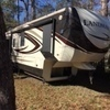 RV for Sale: 2014 LANDMARK