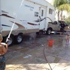 RV for Sale: 2006 COPPER CANYON 298FWBHS