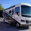 RV for Sale: 2017 VACATIONER 33C