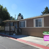 Mobile Home for Sale: 37 Riverwalk | Must See!, Reno, NV