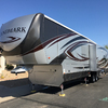 RV for Sale: 2015 LANDMARK KEY LARGO