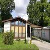 Mobile Home for Sale: Great Deal On Large Double Wide, Brooksville, FL