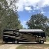 RV for Sale: 2012 ALLEGRO 34TGA