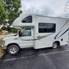 RV for Sale: 2011 FOUR WINDS MAJESTIC 19G