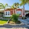 Mobile Home for Sale: ManufacturedInPark - San Bernardino, CA, San Bernardino, CA