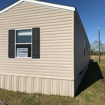 Mobile Homes For Sale Near Lafayette La