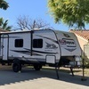 RV for Sale: 2019 JAY FLIGHT 195RB