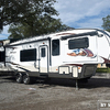 RV for Sale: 2013 SPRINTER 333FWFLS