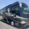 RV for Sale: 2007 Sportscoach Legend 42QS2