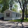 Mobile Home Park for Sale: 101-Space MHC - St. Joseph MO Metro Area, Wathena, KS