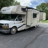 RV for Sale: 2019 LEPRECHAUN 260DS