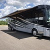 RV for Sale: 2013 ESSEX 4544