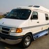 RV for Sale: 1999 190 POPULAR