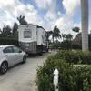 RV Lot for Sale: 242 NW Hazard Way, Port St. Lucie, FL