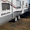 RV for Sale: 2009 SALEM 27RBK