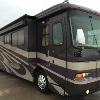 RV for Sale: 2005 Dynasty 42 DIAMOND IV