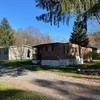Mobile Home Park for Sale: Dawn Mobile Home Park, Pleasant Valley, NY