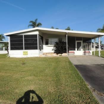 mobile homes for sale in ellenton fl single family detached rh mobilehome net