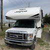 RV for Sale: 2020 REDHAWK 31F