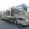 RV for Sale: 2004 ATRIUM 8411