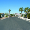 Mobile Home Park for Directory: Mountain View - NV, Henderson, NV
