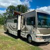 RV for Sale: 2009 BOUNDER 35J