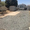 RV Lot for Rent: RV Space for Rent El Capitan Mobile Home Park, El Cajon, CA