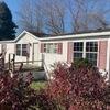 Mobile Home for Sale: KY, SALYERSVILLE - 2005 HEARTLANDER TRADITION multi section for sale., Salyersville, KY