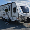 RV for Sale: 2021 FREEDOM EXPRESS 195RBS