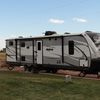 RV for Sale: 2018 MPG 3300BH