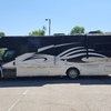 RV for Sale: 2019 WRAITH 33W