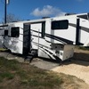 RV for Sale: 2020 REDWOOD 3951MB