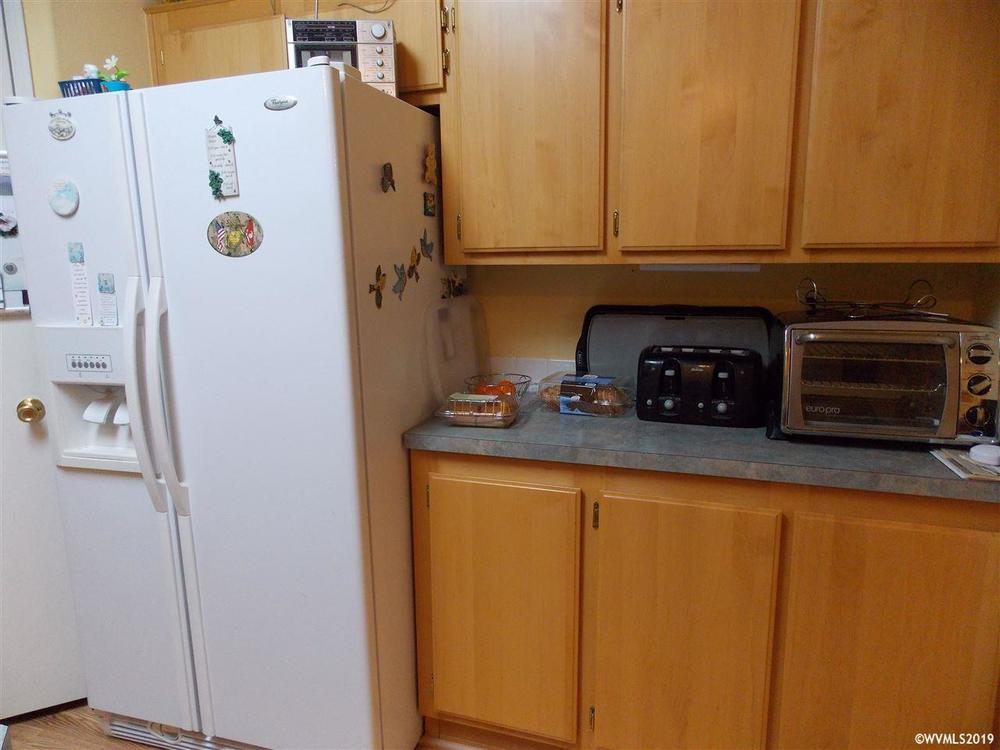 Manufactured Home Wo Land Double Wide Salem Or Mobile