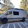 RV for Sale: 2020 SPRINTER