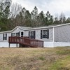 Mobile Home for Sale: AL, MUSCADINE - 2007 S SERIES multi section for sale., Muscadine, AL
