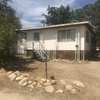 Mobile Home for Sale: Mobile Home, Fixer Upper, 1 story above ground - Wofford Heights, CA, Wofford Heights, CA