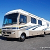 RV for Sale: 2004 Bounder