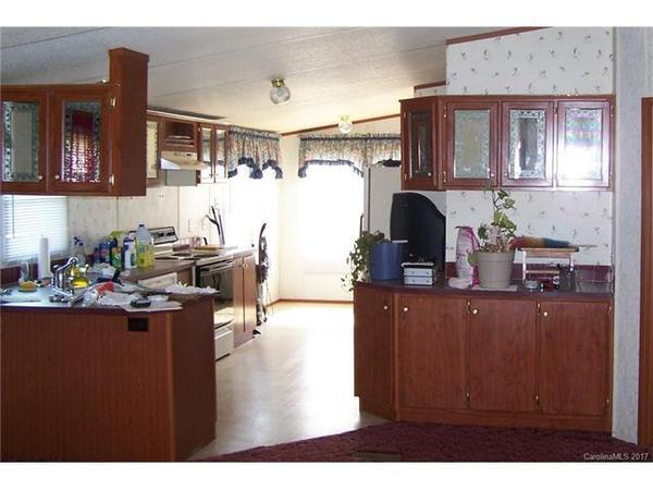 Mobile Home For Rent In Statesville, NC: Manufactured