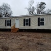 Mobile Home for Sale: New Single Wide Available! - Wind Zone 2, Orangeburg, SC