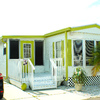 Mobile Home for Sale: Adorable 2 Bed/1 Bath In Resort Style Park, Largo, FL