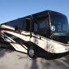 RV for Sale: 2008 DUTCH STAR 4023