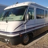 RV for Sale: 1998 LAND YACHT 30