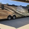 RV for Sale: 2015 AMERICAN REVOLUTION 42W