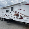 RV for Sale: 2011 303tg